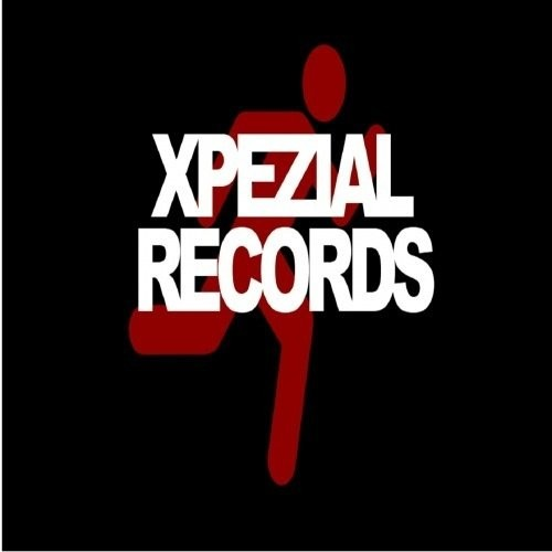 Xpezial Records logotype