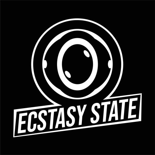 Ecstasy State logotype