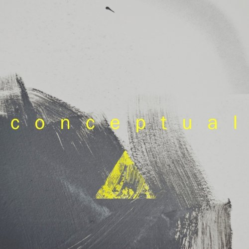 Conceptual logotype