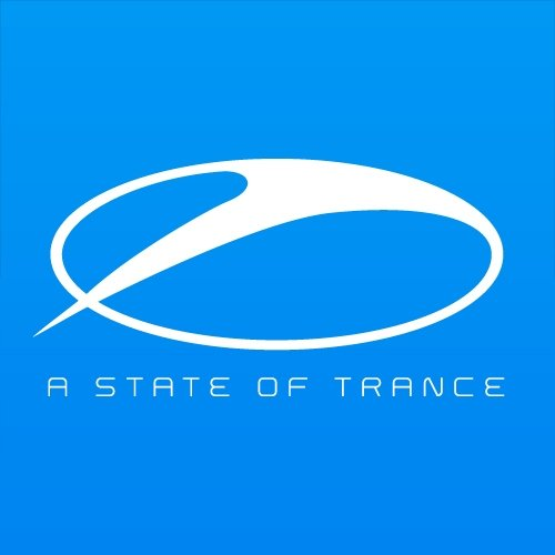 A State Of Trance logotype