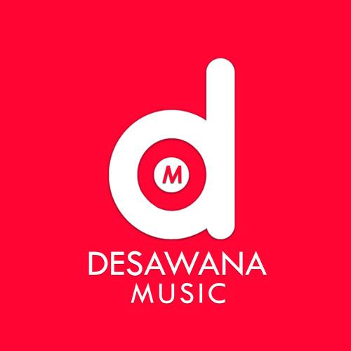 Desawana Music logotype
