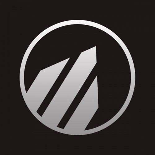 Twisted Shuffle (Housepital) logotype