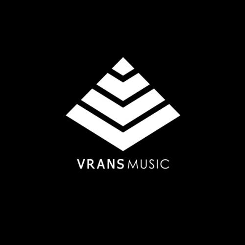 Vrans Music logotype