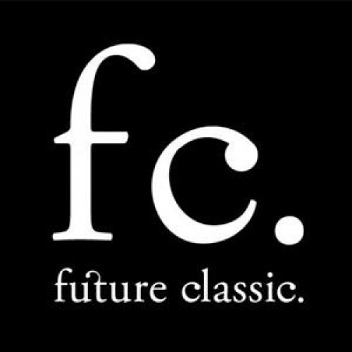 Future Classic logotype