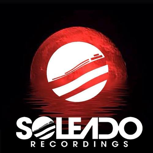 Soleado Recordings logotype