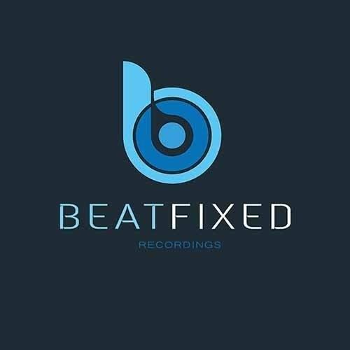 Beat Fixed Recordings logotype