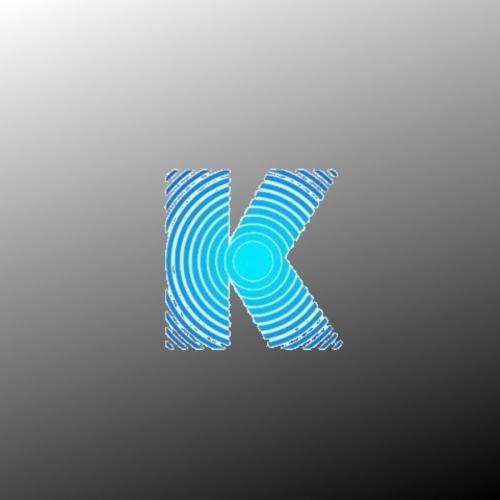 Karia Records logotype