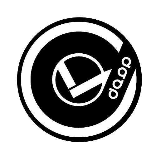 NFYNIA DEEP logotype