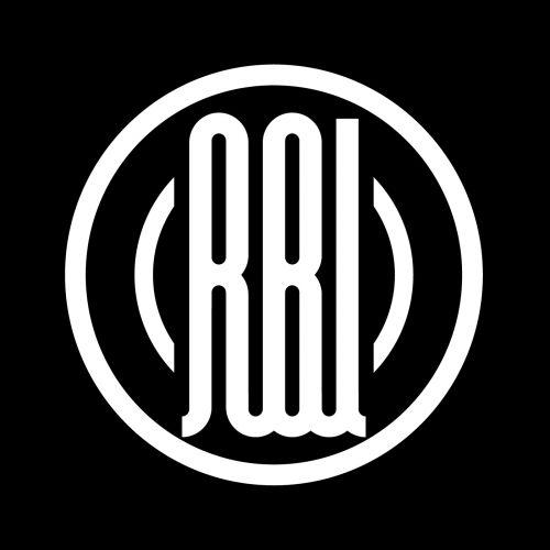 Reload Black Label logotype