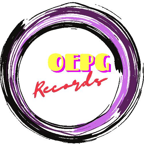 OEPG Records logotype