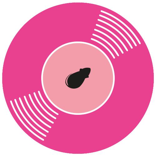 La Couleur Records logotype