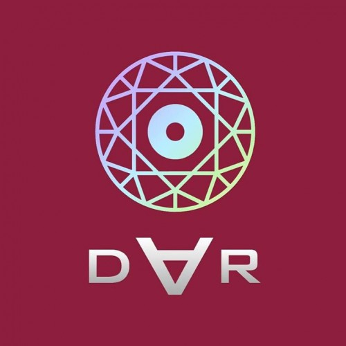 DAR logotype