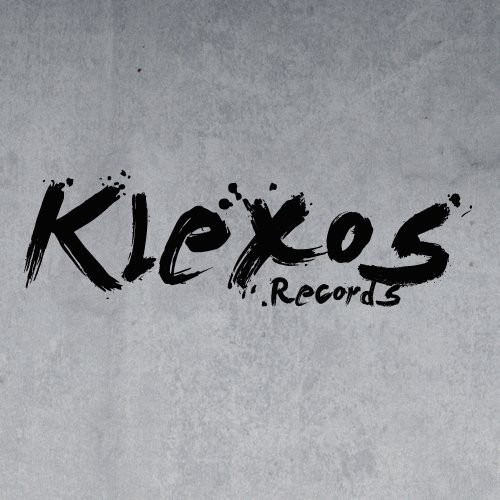 Klexos Records logotype