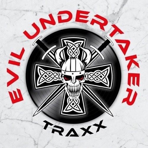 Evil Undertaker Traxx logotype