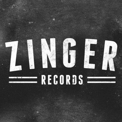 Zinger Records logotype
