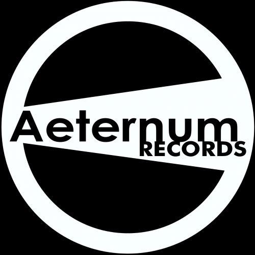 Aeternum Records logotype