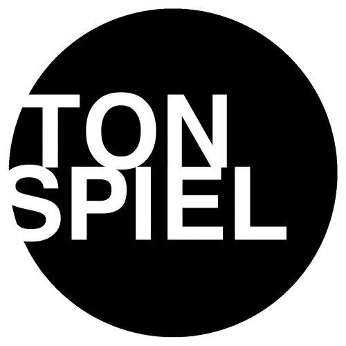 Tonspiel logotype