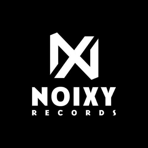 Noixy Records logotype