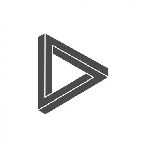 Playbox logotype