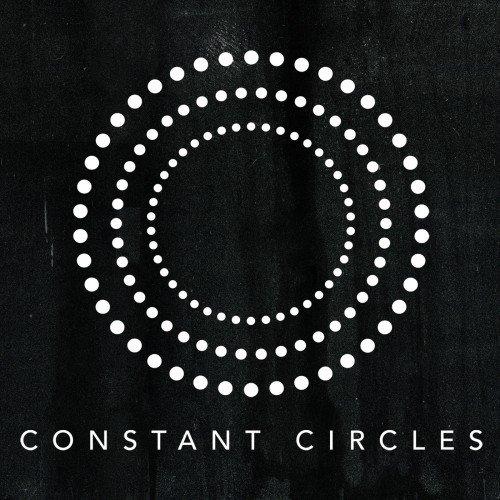 Constant Circles logotype