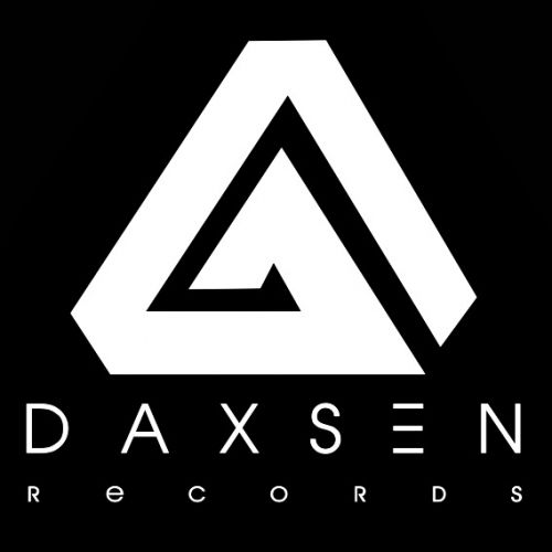 Daxsen Records logotype