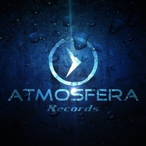 Atmosfera Records logotype