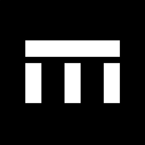 Myriad Techno Records logotype