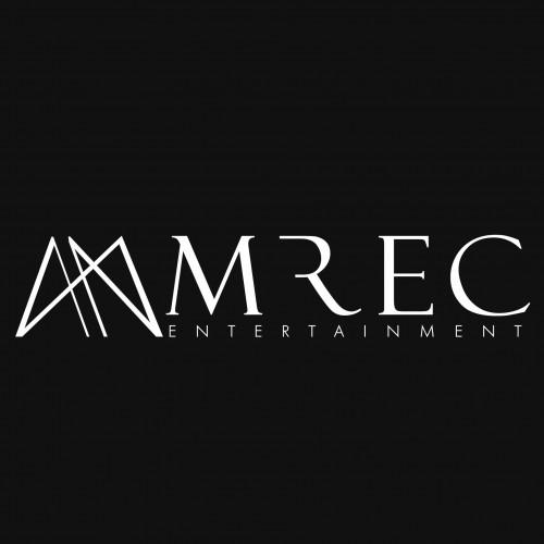 MREC Entertainment logotype