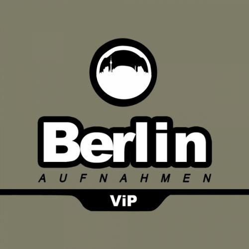 Berlin Aufnahmen [ViP] logotype