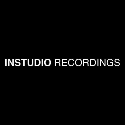 Instudio Recordings logotype
