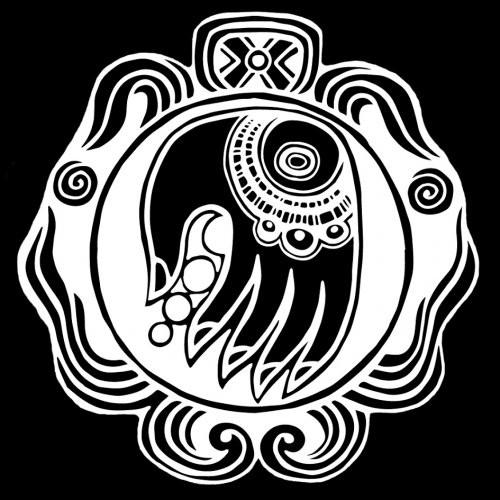 KOHDU logotype