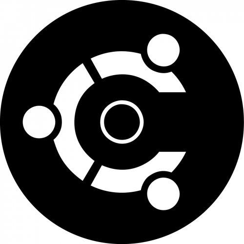 Stazis logotype