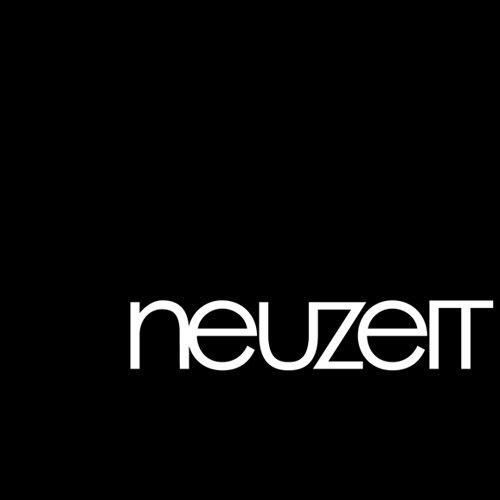 Neuzeit logotype