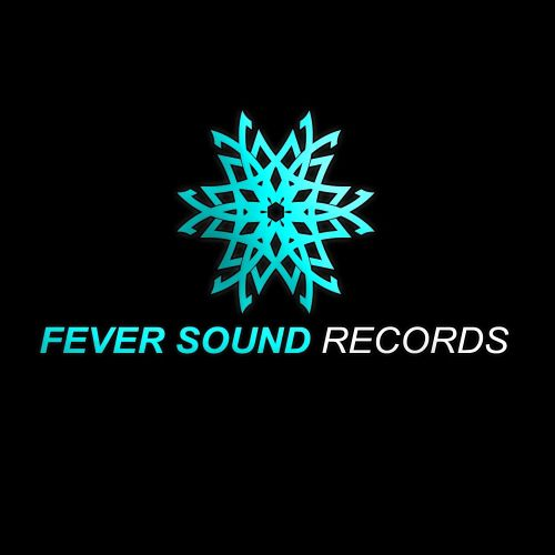Fever Sound Records logotype