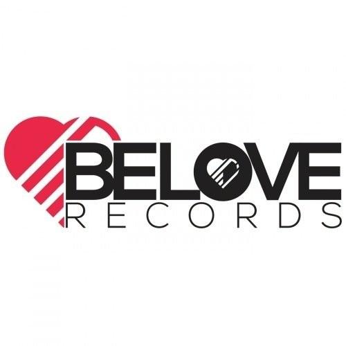 BeLove logotype