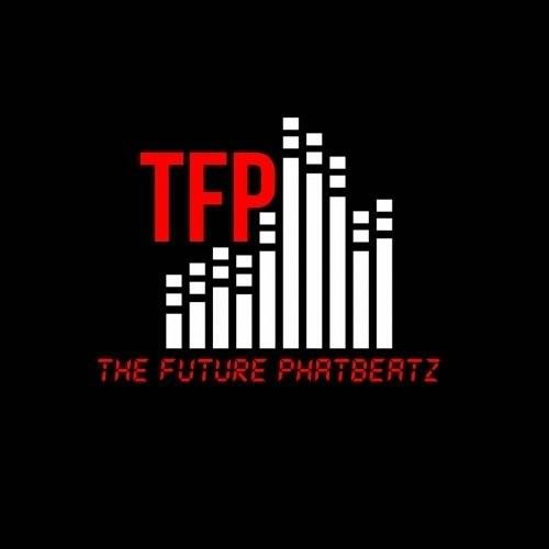 TFP Records logotype