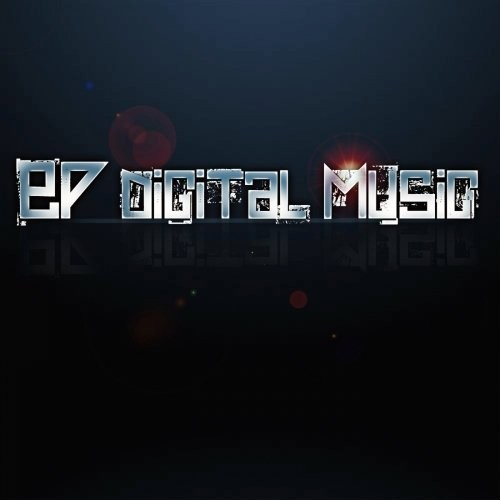 Ep Digital Music logotype