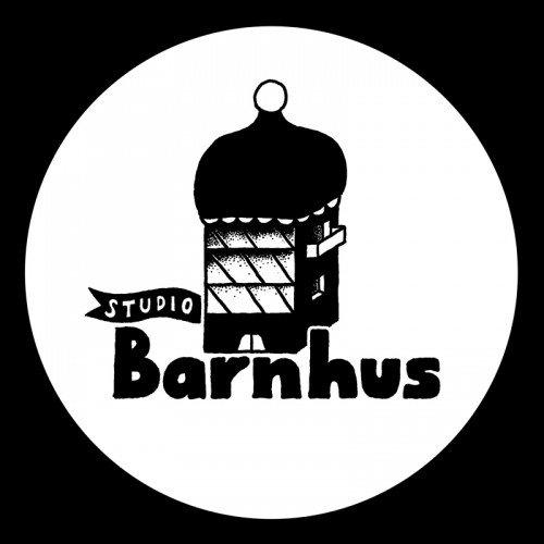 Studio Barnhus logotype