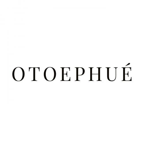 OTOEPHUE logotype