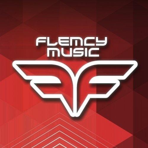 Flemcy Music logotype