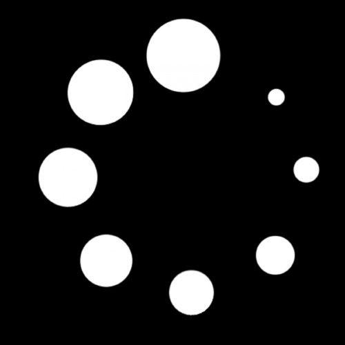 Spectra Recordz logotype