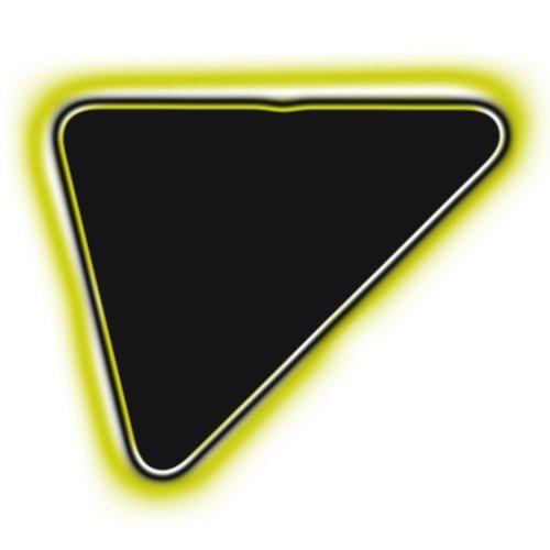 Y-Stinger Records logotype