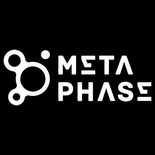 Metaphase Records logotype