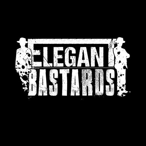 Elegant Bastards logotype