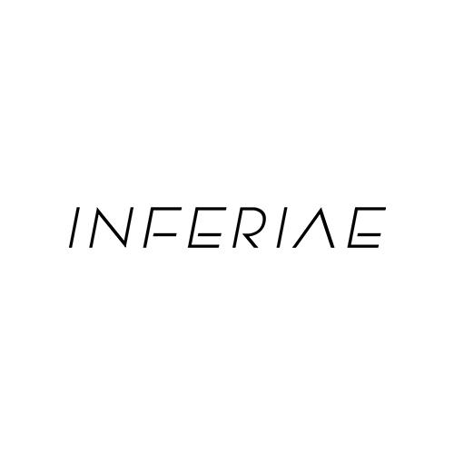 INFERIAE logotype