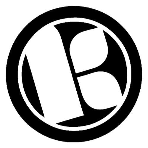 Kubu Music logotype