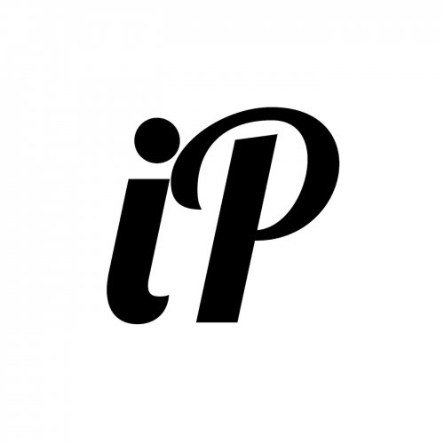iparallels logotype