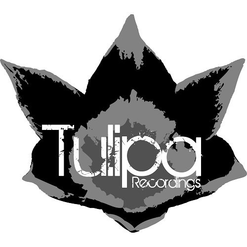 Tulipa Recordings logotype