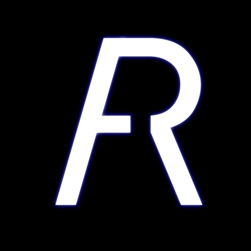 Akhadir Recordings Amsterdam logotype