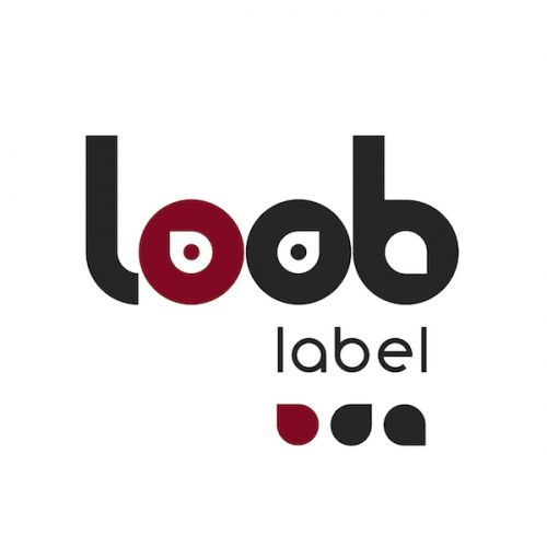 Loob Label logotype